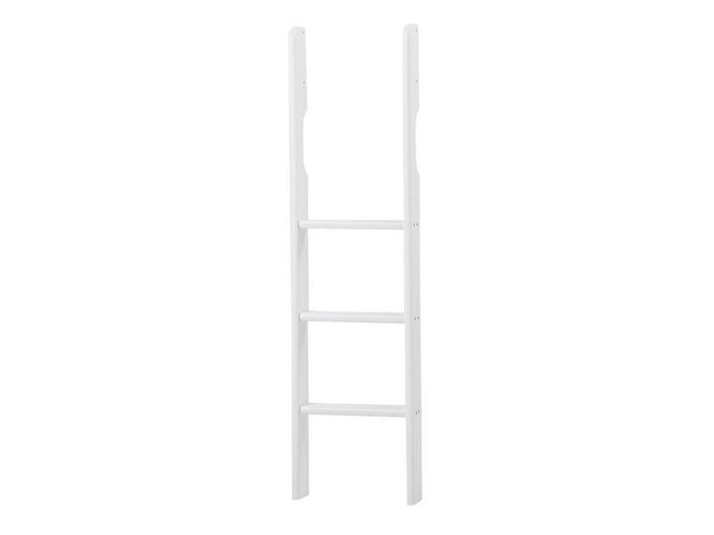Püstredel kõrgemale poolkõrgele voodile PREMIUM