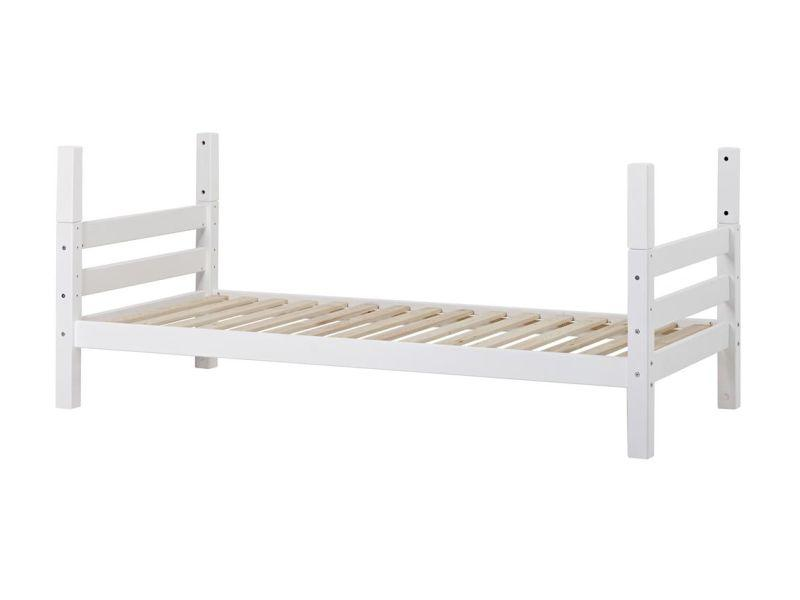 Distance legs for bunk-bed PREMIUM