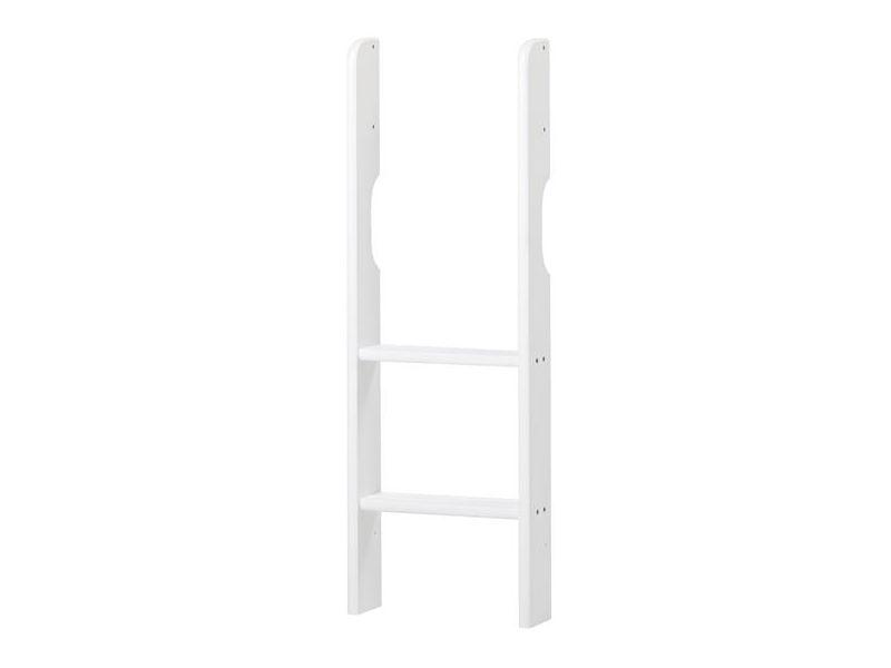 Ladder for bunkbed PREMIUM