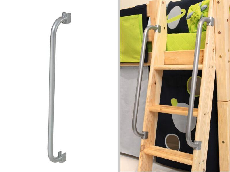 PREMIUM Handle for ladder