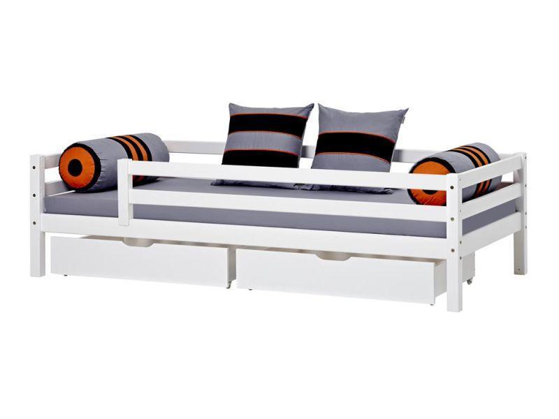 BASIC Sofabed 70x190