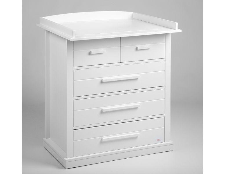 MIKA dresser