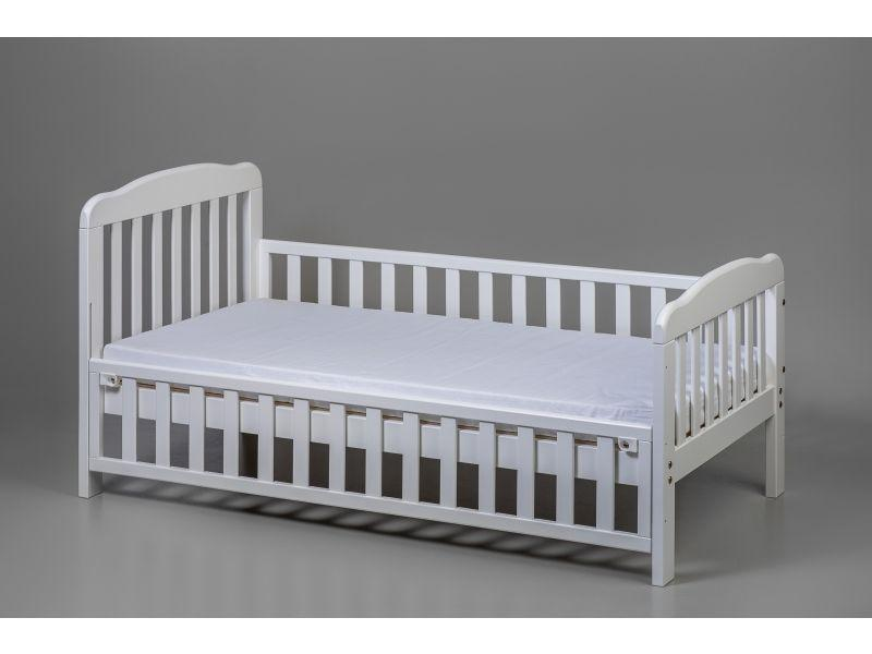 MONICA dropside bed
