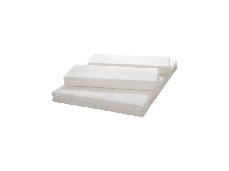 Fiberblock mattress for Victor extendable bed