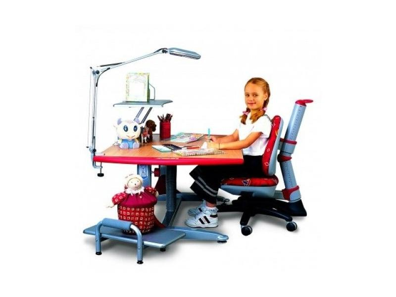 Ergonomic desk CAMBRIDGE