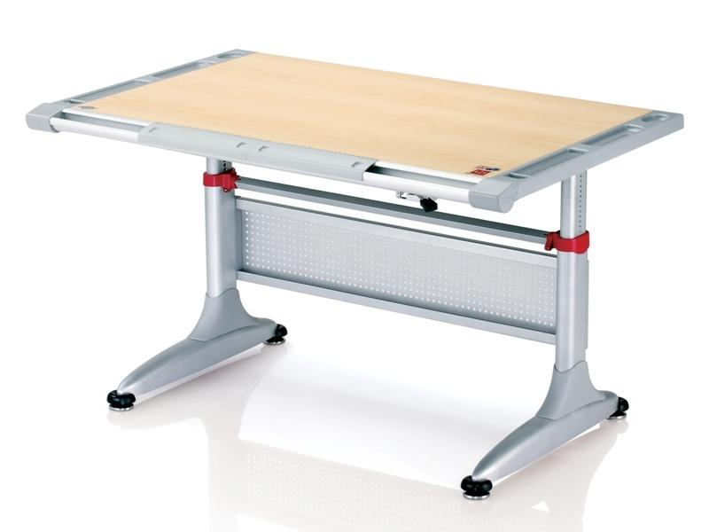 Ergonomic desk GERMANY