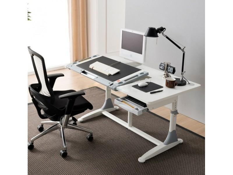 Ergonomic desk KING