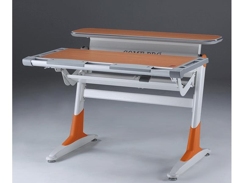 Ergonomic desk NOBLESSE