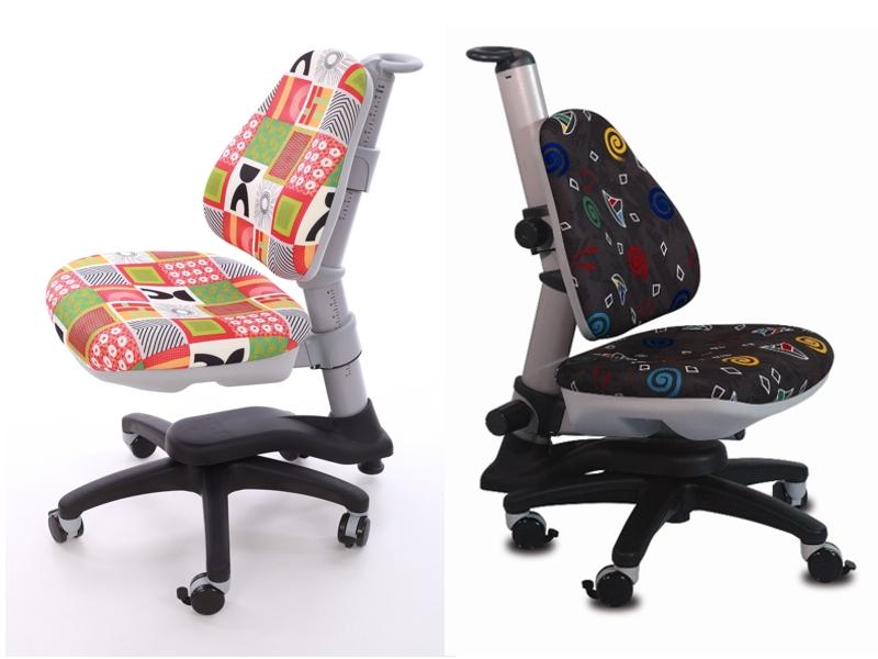 Ergonomic chair ROYCE