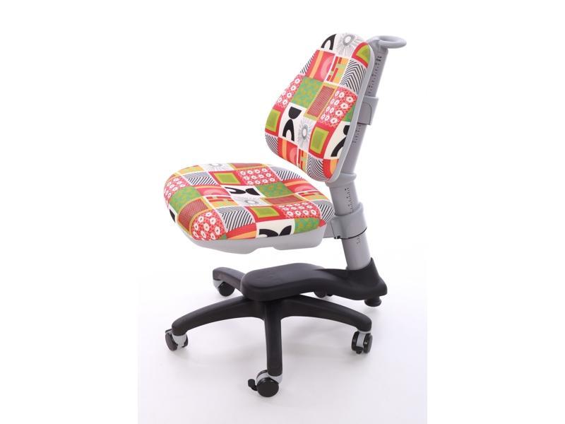 Эргономичный стул ROYCE