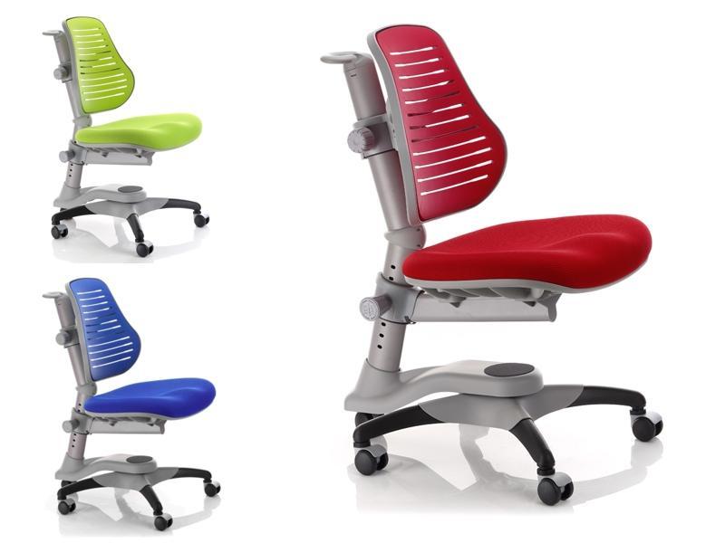 Ergonomic chair MACARON