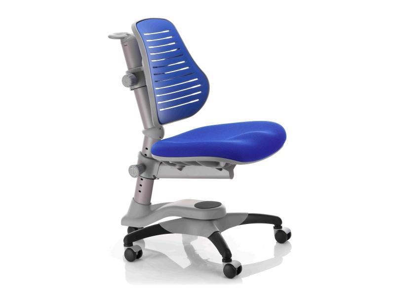 Ergonomischer Stuhl MACARON