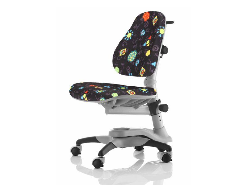 Ergonominen tuoli OXFORD