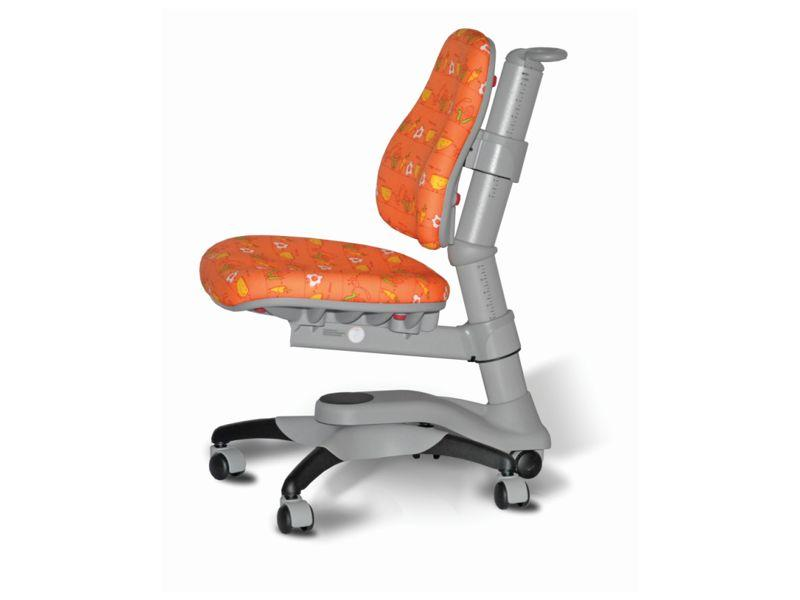 Ergonomic chair OXFORD