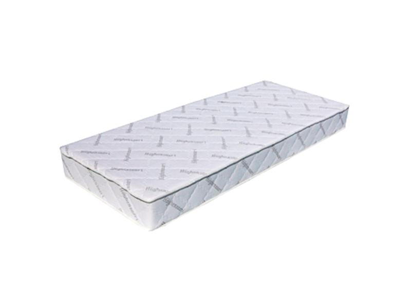 Latex mattress BEEBILUX