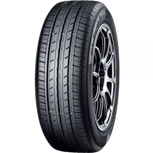 175/70R14 Yokohama Blue Earth ES32 84T