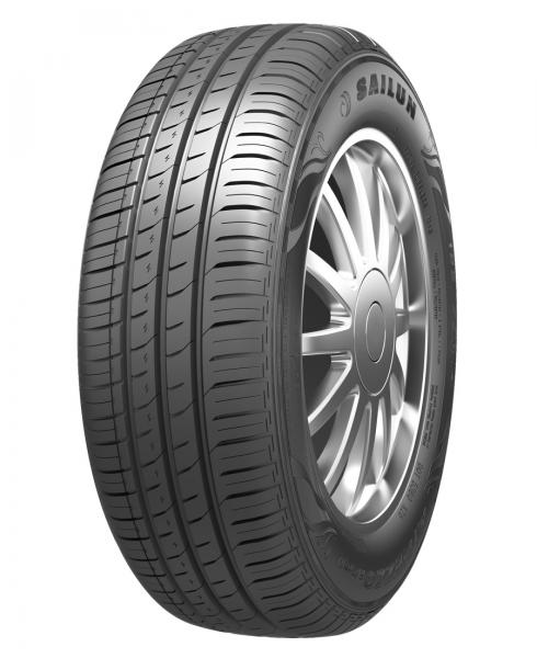 175/70R14 Sailun Atrezzo Eco C,B,70dB 88T XL