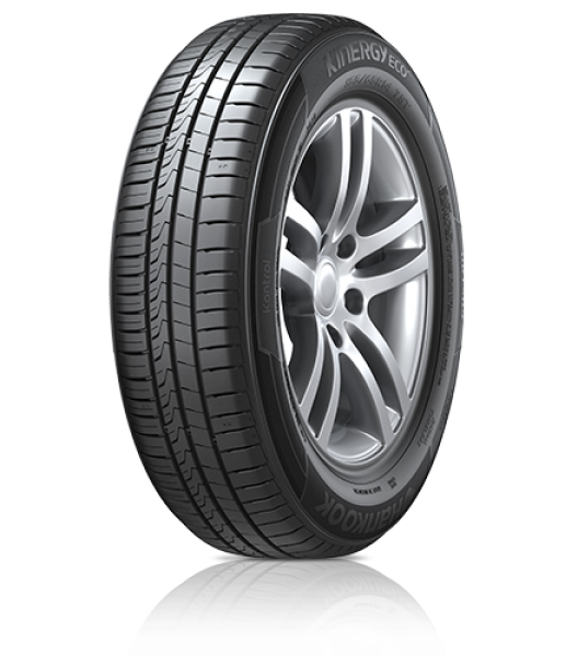 195/65R15 Hankook Kinergy ECO2 K435 C,A,71dB 91T