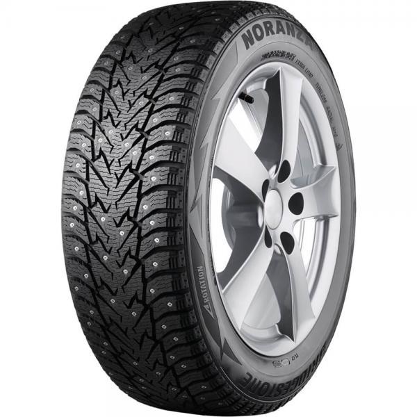 195/65/15 Bridgestone Noranza 001 95T XL N