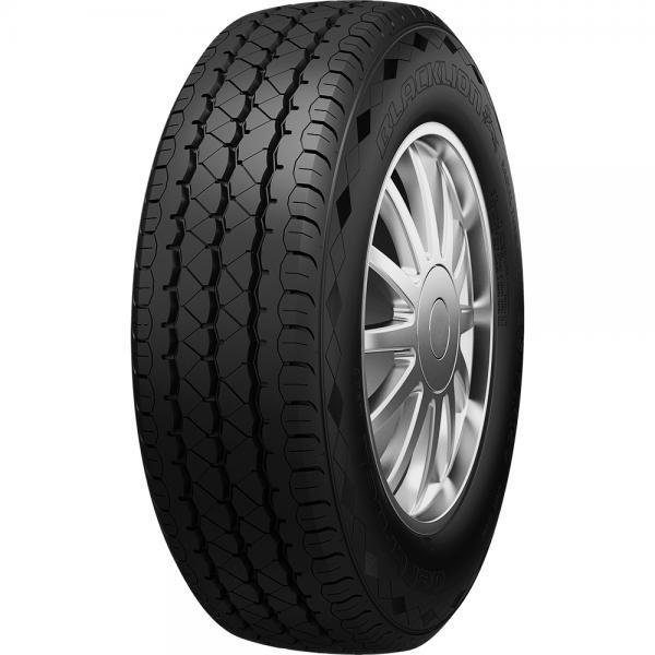 205/65R16C BLACKLION L301 Voracio 107/105R
