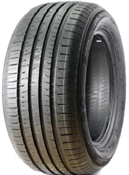225/45R17 Sunwide RS-ONE C,B,69dB 94W XL