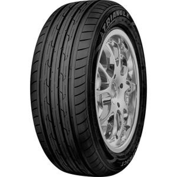 225/65R17 Triangle Protract TE301 102H