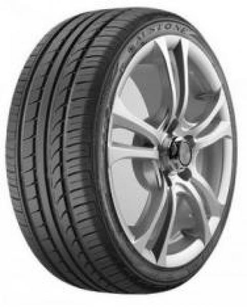 225/55R17 Austone SP701 C,C,72dB 101W XL