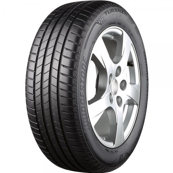 195/65R15 Bridgestone T005 B,A,71dB 91H