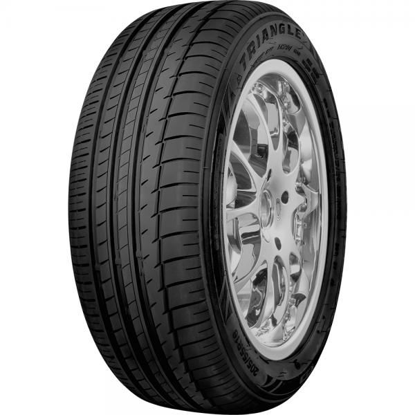 205/50R17 Triangle Sportex TH201 E,C,72dB 93W