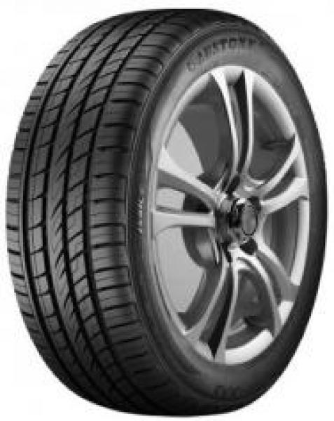 275/40R20 Austone SP303 106V XL