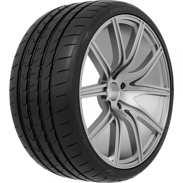 245/40R20 Federal Evoluzion ST-1 99Y XL