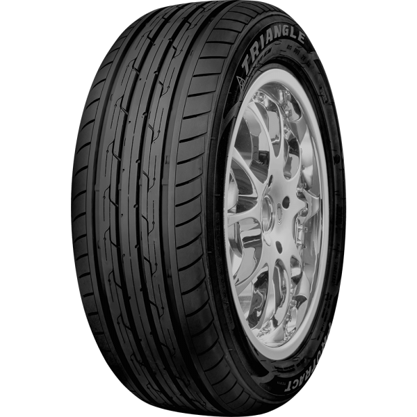 185/65R14 Triangle Protract TE301 E,C,70dB 86H