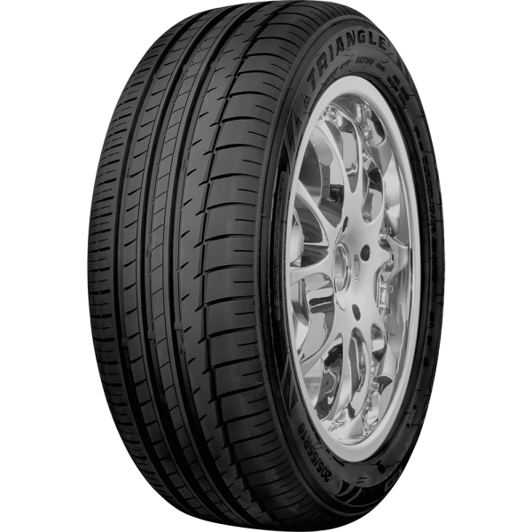 225/45R17 Triangle Sportex TH201 C,C,72dB 94Y