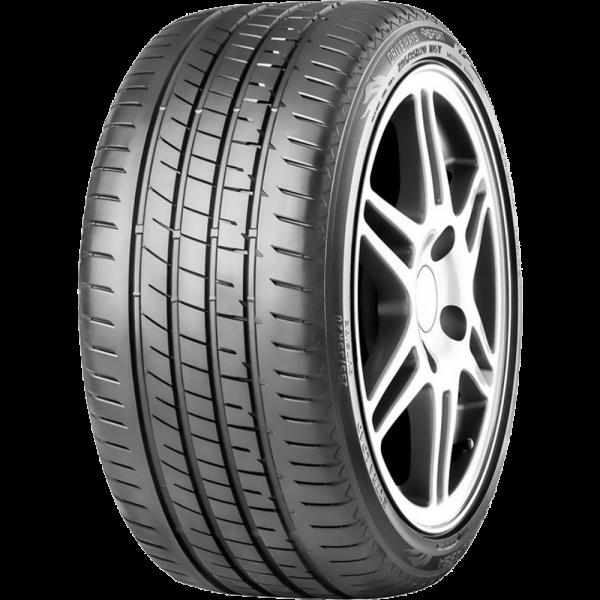 225/40R18 Lassa DriveWays Sport E,B,72dB 92W XL