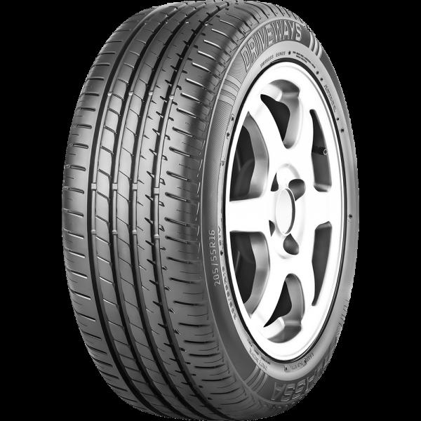 235/45R18 Lassa DriveWays B,B,71dB 98W XL