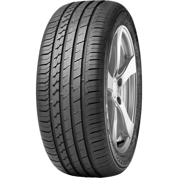 235/65R17 Sailun Atrezzo Elite C,C,70dB 108H XL