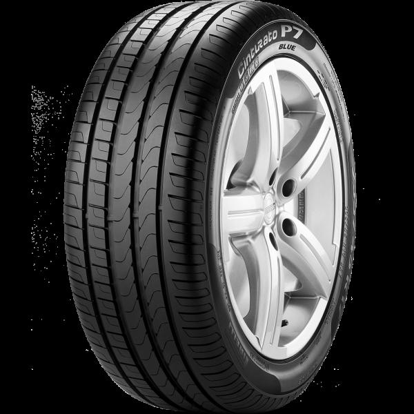 245/40R18 Pirelli Cinturato P7 Blue A,A,71dB 97Y XL