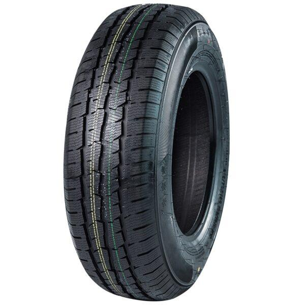 215/70/15C Fronway Icepower 989 109/107R