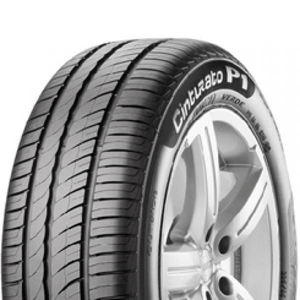 185/65R14 Pirelli Cinturato P1 Verde 86T