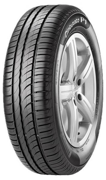 195/65R15 Pirelli Cinturato P1 Verde C,B,69dB 91H