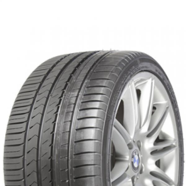 205/55R16 Winrun R330 91V