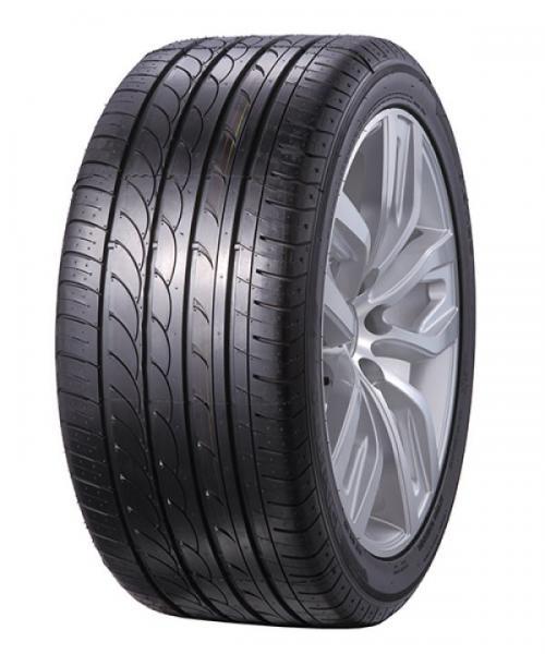 275/35R18 Tri Ace Carrera 99W XL