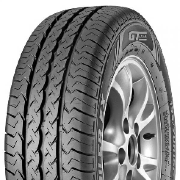 205/65R16C GT Radial MaxmilEX 107/105T