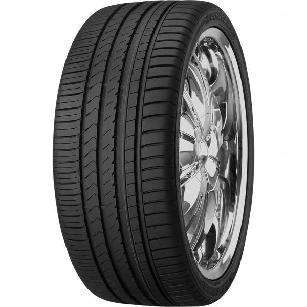 245/45R19 Winrun R330 C,B,71dB 102W XL