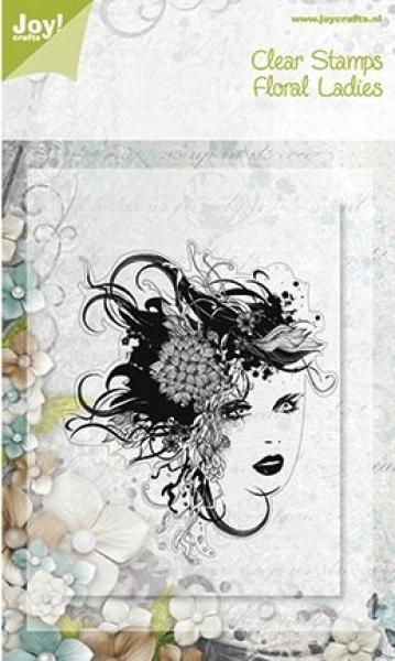 Silikoontempel naise nägu