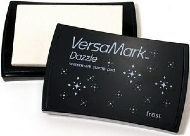 Templipadi VersaMark VM-002 Dazzle Ink Pad