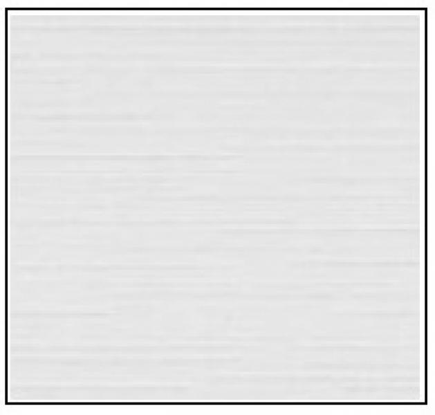 CraftEmotions paber 13,5x27 cm 10 lehte pakis 250g - antique grey