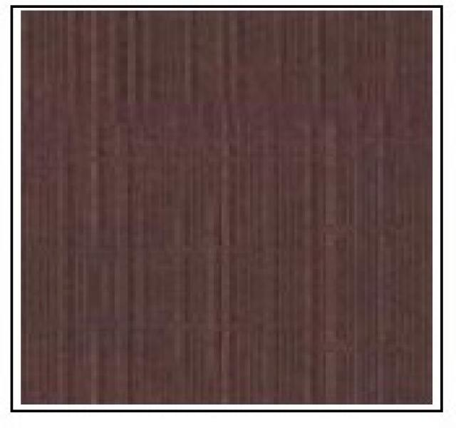 CraftEmotions paber 13,5x27 cm 10 lehte pakis 250g