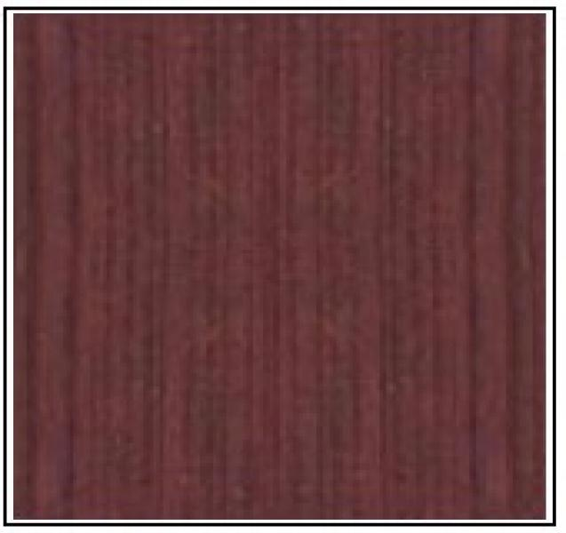 CraftEmotions paber 13,5x27 cm 10 lehte pakis 250g -