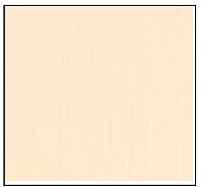 CraftEmotions paber 13,5x27 cm 10 lehte pakis 250g - sand